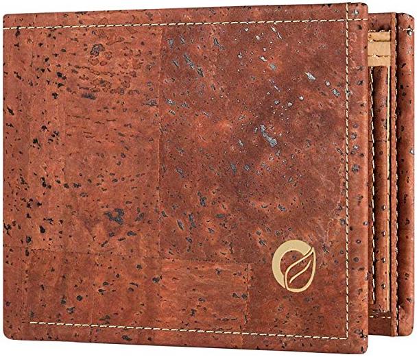 Corkor Wallet