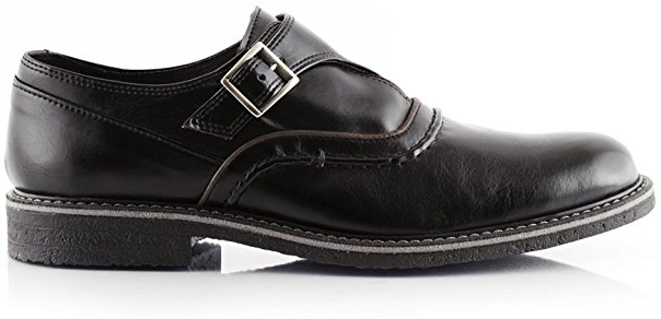 Bourgeois Boheme Slip On Shoes