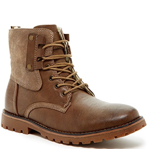 Dress Shoes Like Work Boots Mens