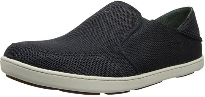Best Vegan Casual Footwear for Men