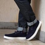 Best Vegan Casual Footwear for Men 2018