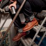 Top Vegan Men's Work Boots of 2019