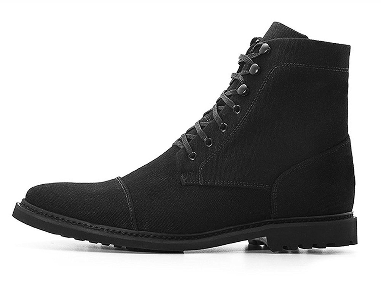 Top 6 Vegan Men S Work Boots Of 2018 Vegan Men Shoes