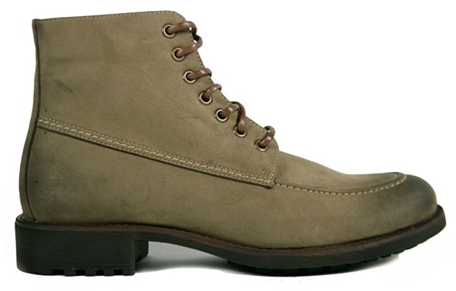 Brave Gentleman Men's the Factory Boot