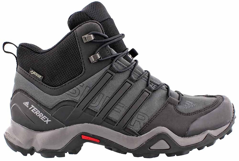Vegan Walking Shoes For Men