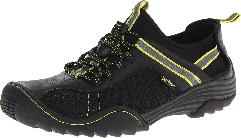 Best Vegan Hiking Boots for Men - Vegan Men Shoes