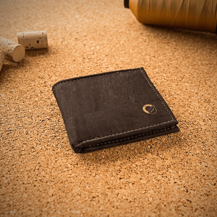 Best Vegan Wallets for Men 2018