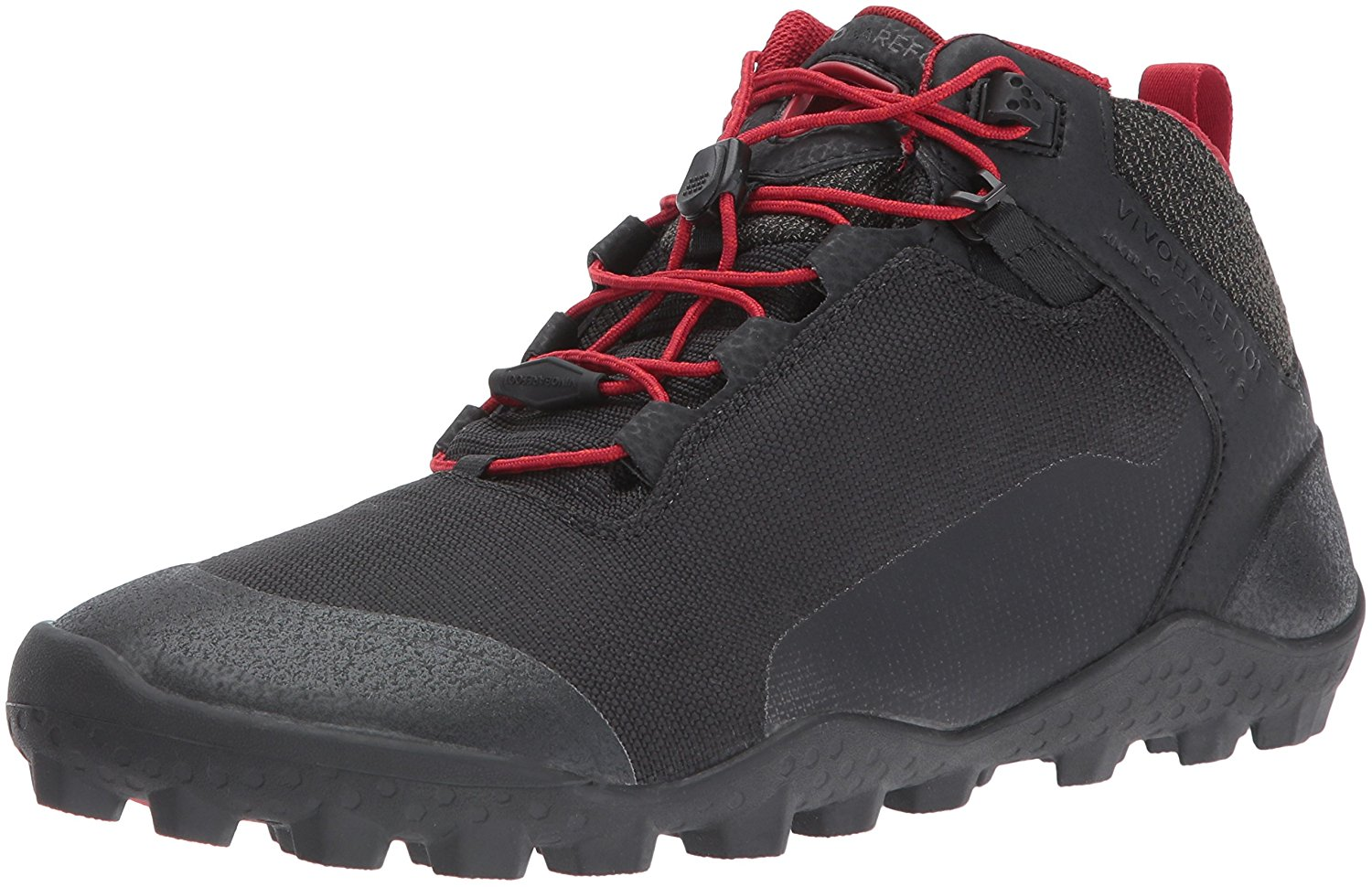 Best Walking Hiking Shoes For Men