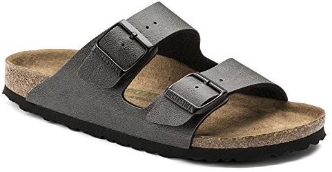 Birkenstock Vegan Sandals for Men