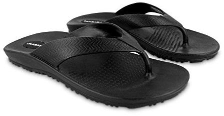 Okabashi Vegan Surf Sandals