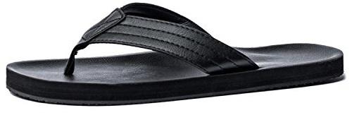 Viihahn Vegan Sandals for Men