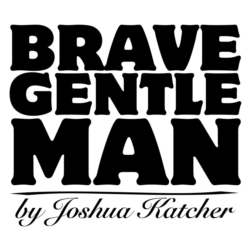Brave Gentleman Vegan Footwear for Men