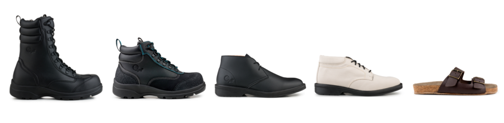 e7428e0ee0a6 Eco Vegan Shoes  Collection of Vegan Footwear for Men in 2018