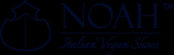 NOAH Italian Shoes Store