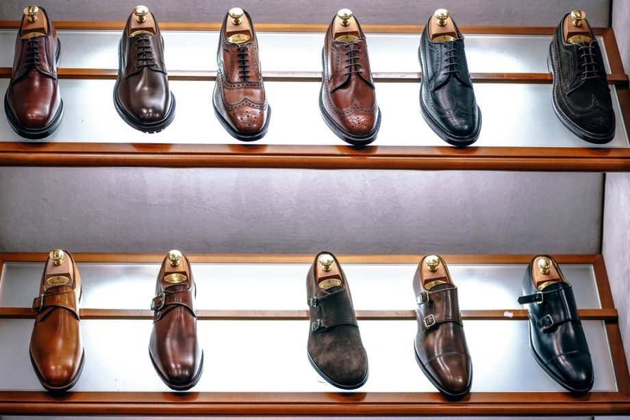Top 5 Vegan Men's Shoes Stores of 2019