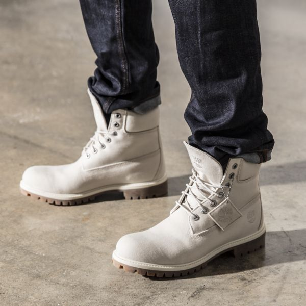 Vegan Timberland Boots are here! - Vegan Men Shoes 08f28247de17