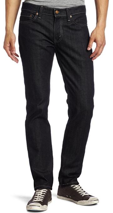 Levi's Men's 511 Slim Fit Vegan Jeans for Fall