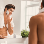 The Best Vegan Skincare and Deodorants for Men