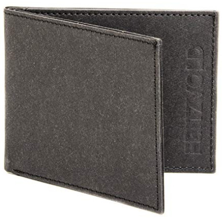 FRITZVOLD's Vegan Wallet for Men