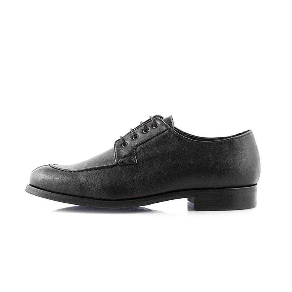 Bourgeois Boheme Johnny Casual Vegan Dress Shoes for Men