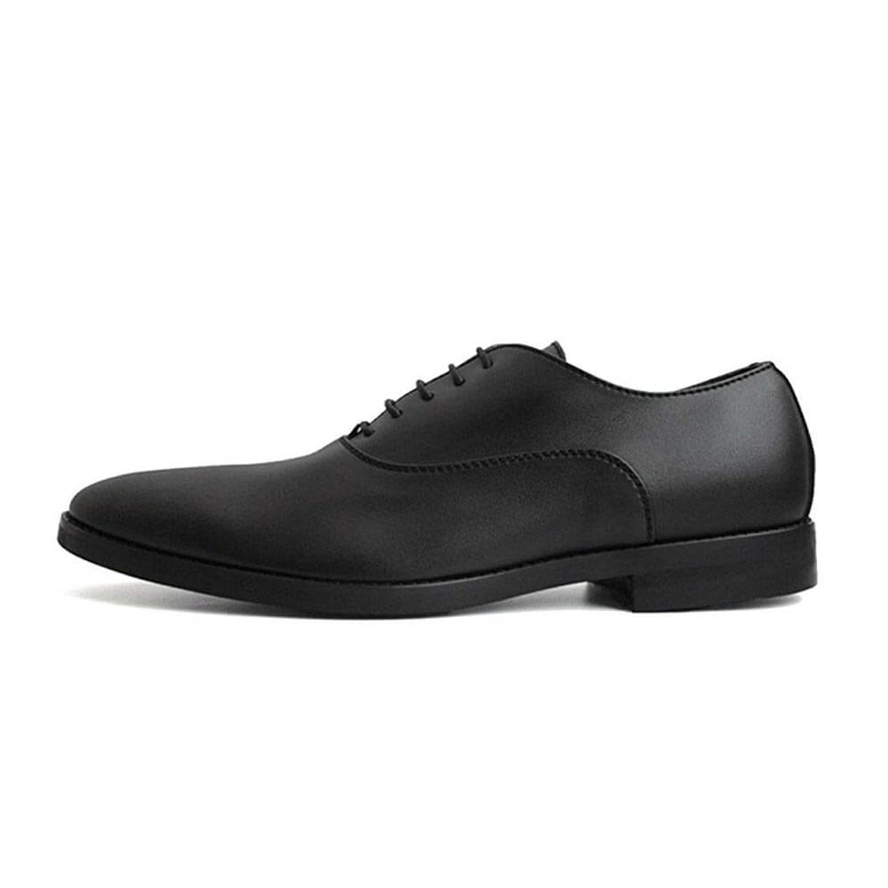 NOAH Damiano Vegan Oxford Dress Shoes for Men