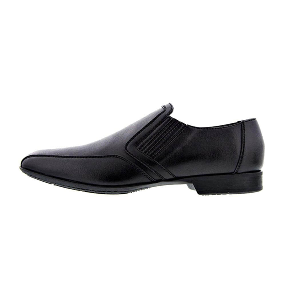 NOAH Giani Slip Vegan Dress Shoes for Men