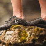 Top Vegan Hiking Trail Shoes from Vivobarefoot