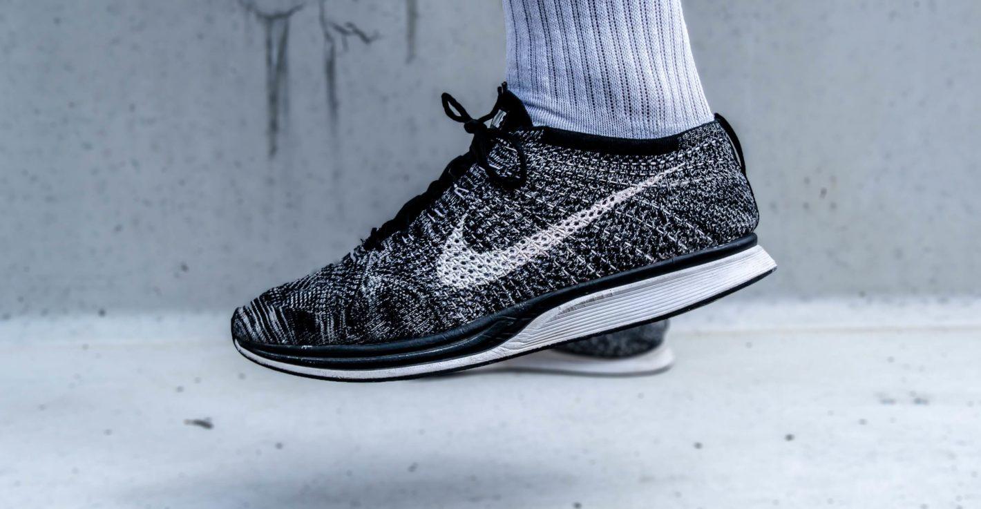 Top Vegan Nike Shoes for Men in 2020
