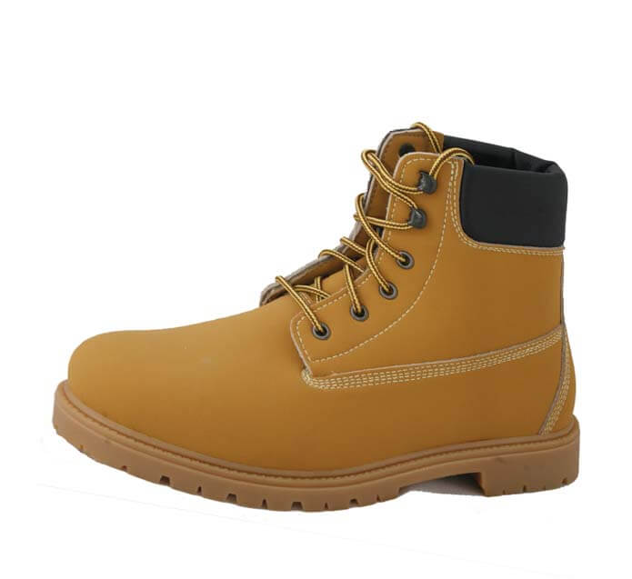 Ninguna En marcha primero  Top 10 Best Vegan Alternatives to Timberland Boots | VeganMenShoes