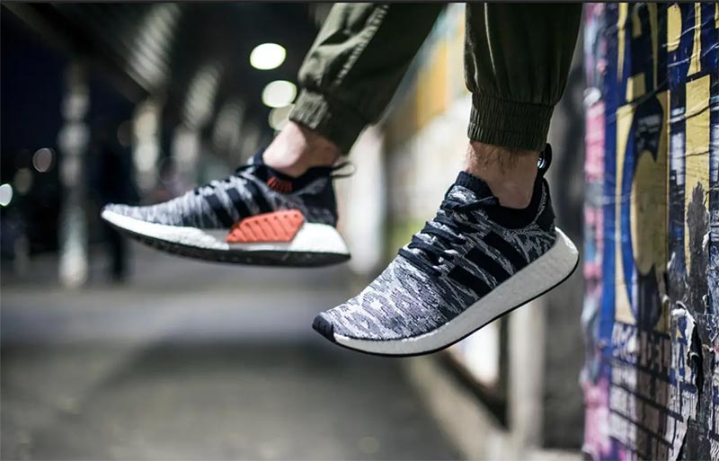 Top 13 Vegan Adidas Shoes for 2020