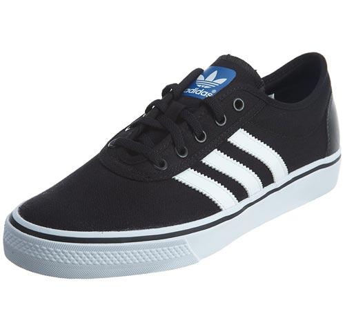 Vegan Adidas Adiease Sneaker