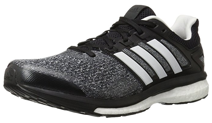 Adidas Performance Supernova Glide 8 Vegan Running Shoes