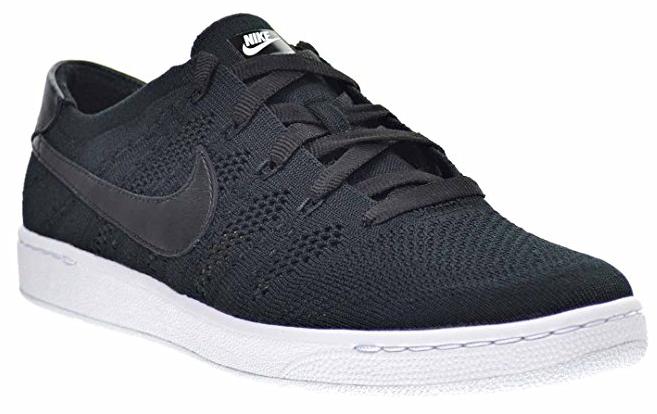 Nike Tennis Classic Shoes