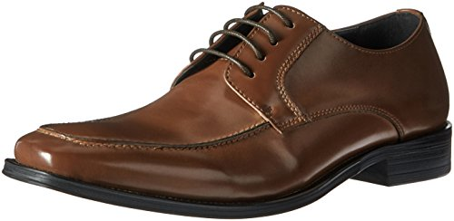 Kenneth Cole Unlisted Men's Entertain Urself Oxford